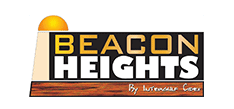 Beacon Heights