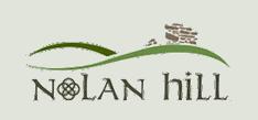 Nolan Hill