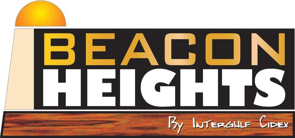 beacon final-6_LOGO (1)