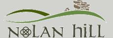 nolan-hill