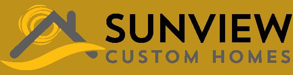 Sunview Custom Homes – Development