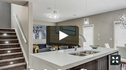 Sunview Showhome
