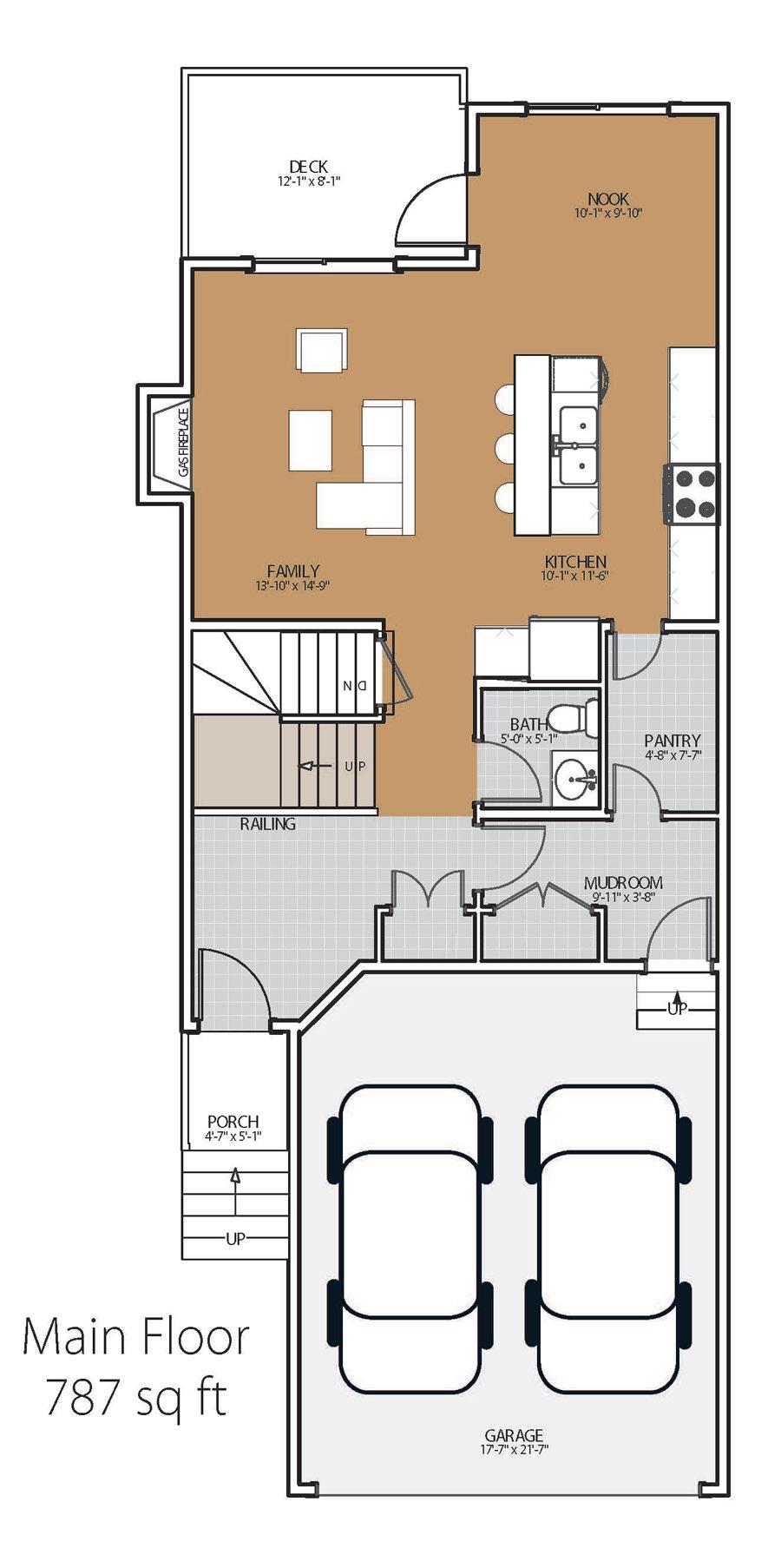 Robyn-Main-Floor